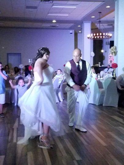 efc7bf31357024b4 1527006357 660ca1e7fbb93b0c 1527006358051 5 Wedding 5