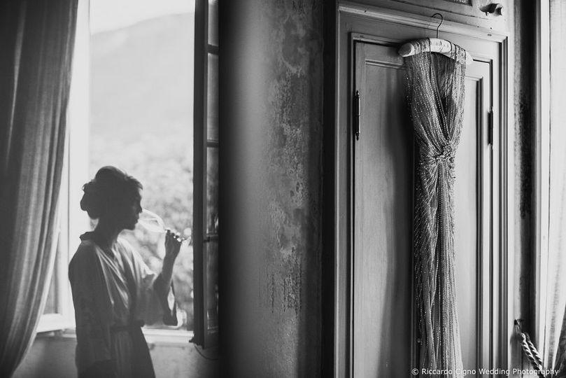 © Riccardo Cigno Wedding Photography