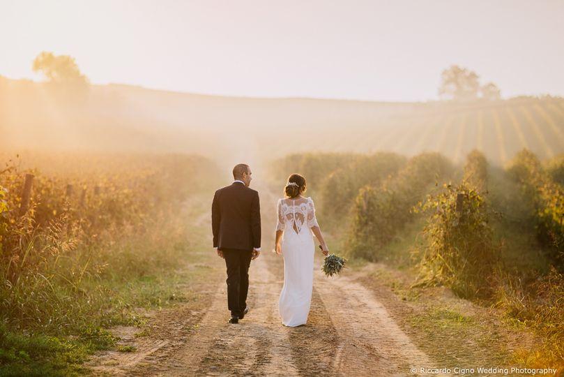 wedding photographer rome italy 049 51 651174 v1