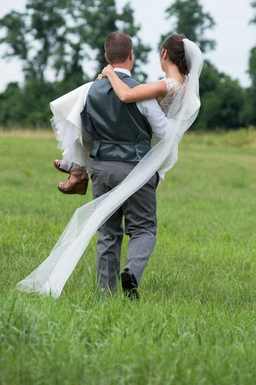 wedding photo westchester new york njohnston photo