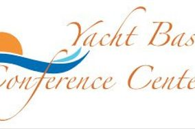 Yacht Basin Conference Center