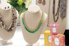 Stella & Dot by Sanja Harvey, Independent Stylist