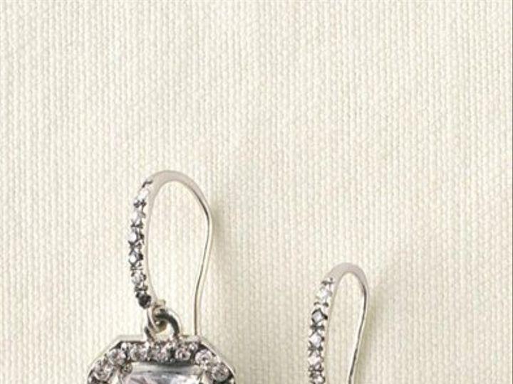 Tmx 1322725997362 Photo Palatine wedding jewelry