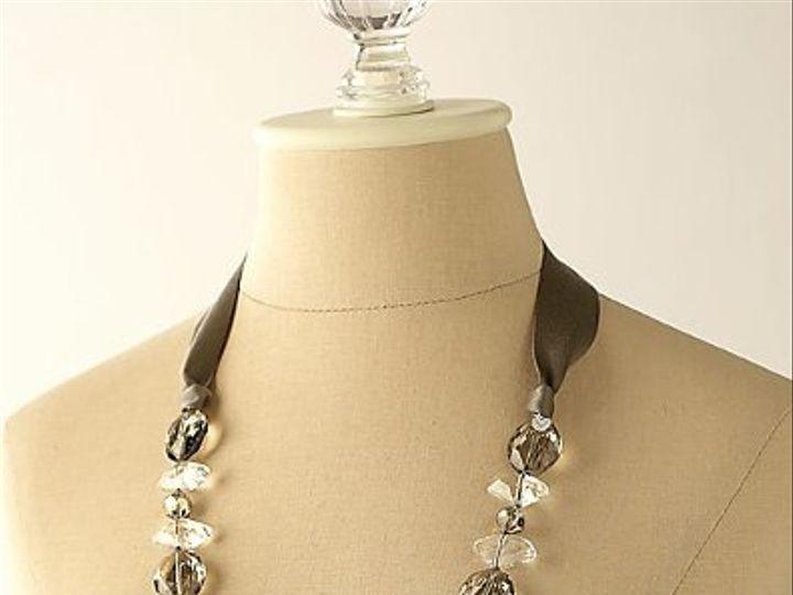 Tmx 1322725998969 Photo15 Palatine wedding jewelry