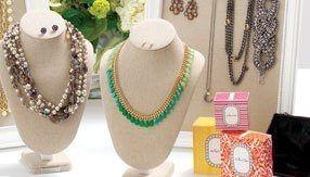 Tmx 1322727257008 380542235411103189937235366469861067662507689038895n Palatine wedding jewelry