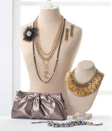 Tmx 1322727258149 3063882354117398565402353664698610676625081093734086n Palatine wedding jewelry