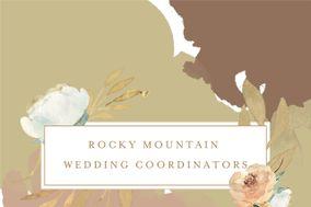 Rocky Mountain Wedding Coordinators