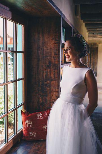 wedding portfolio 0012