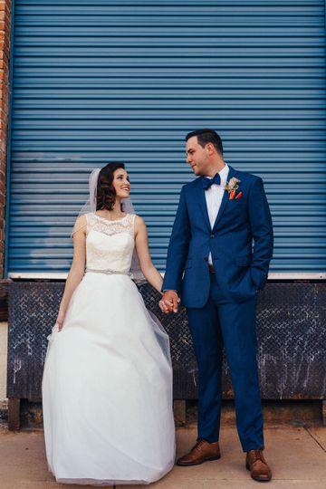 wedding portfolio 0019