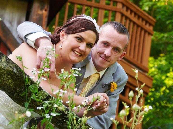 Tmx 1418081182308 Nicole  Wade Apm 4 Salem, NH wedding planner