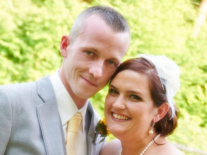 Tmx 1418081210726 Nicole  Wade Apm Salem, NH wedding planner