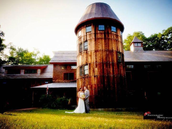 Tmx 1418081233397 Nicole  Wade 1 Salem, NH wedding planner