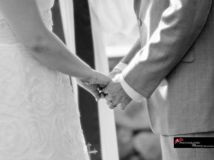 Tmx 1418081285461 Nicole  Wade 9 Salem, NH wedding planner