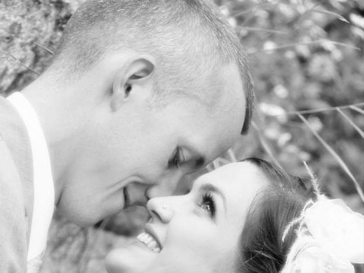 Tmx 1418081288487 Nicole  Wade 24 Salem, NH wedding planner