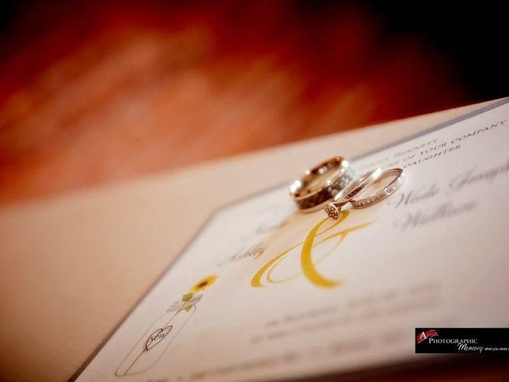 Tmx 1418081326292 Nicole  Wade 4 Salem, NH wedding planner