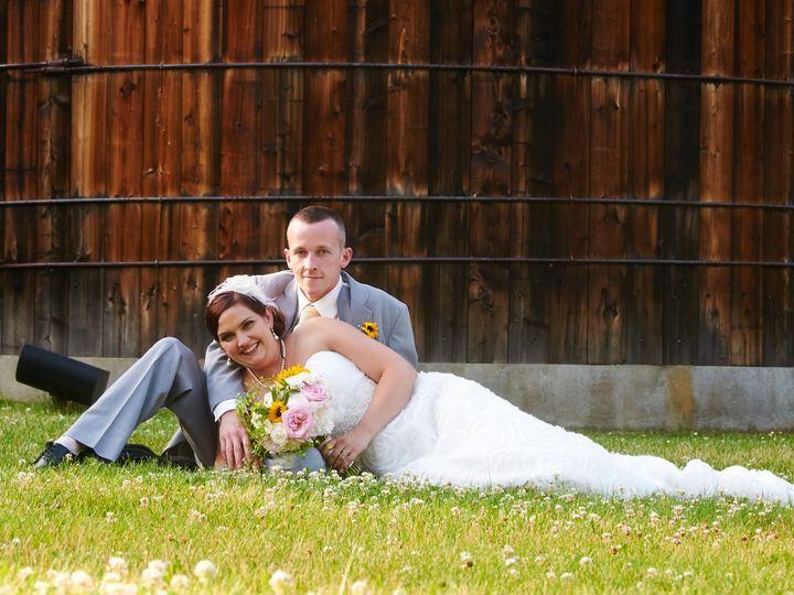 Tmx 1418081335199 Nicole  Wade Apm 3 Salem, NH wedding planner