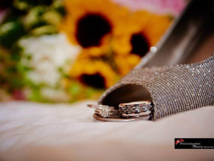 Tmx 1418081355249 Nicole  Wade 5 Salem, NH wedding planner