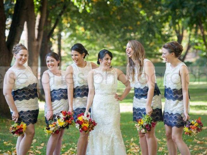 Tmx 1418082087511 Dezi  Jacob Fb 1 Salem, NH wedding planner