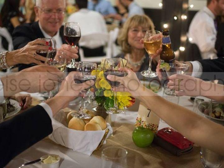 Tmx 1418082090329 Dezi  Jacob Fb 5 Salem, NH wedding planner