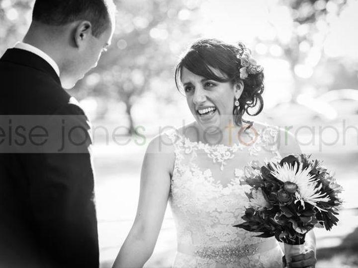 Tmx 1418082093117 Dezi  Jacob Fb 7 Salem, NH wedding planner