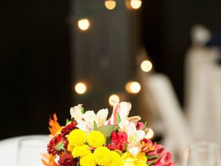 Tmx 1418082128739 Dezi  Jacob 3a Salem, NH wedding planner