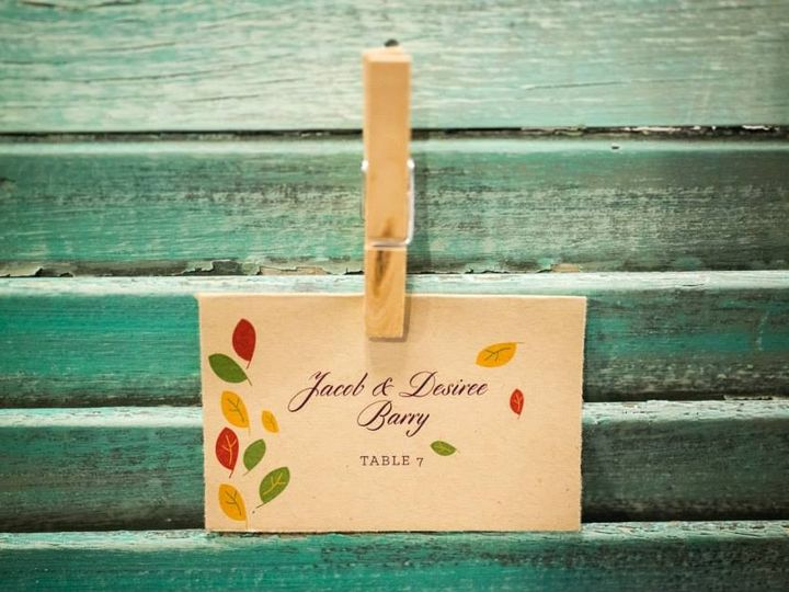Tmx 1418082154741 Dezi  Jacob 4a Salem, NH wedding planner