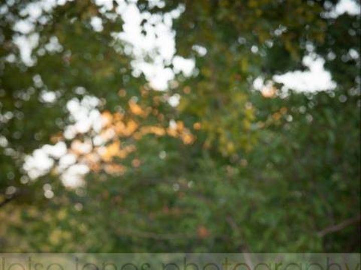 Tmx 1418082191096 Dezi  Jacob Fb 4 Salem, NH wedding planner