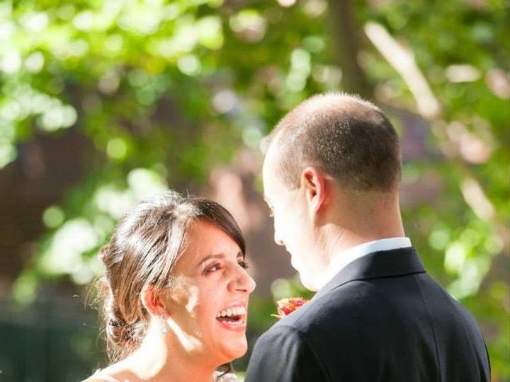 Tmx 1418082193373 Dezi  Jacob Fb 6a Salem, NH wedding planner