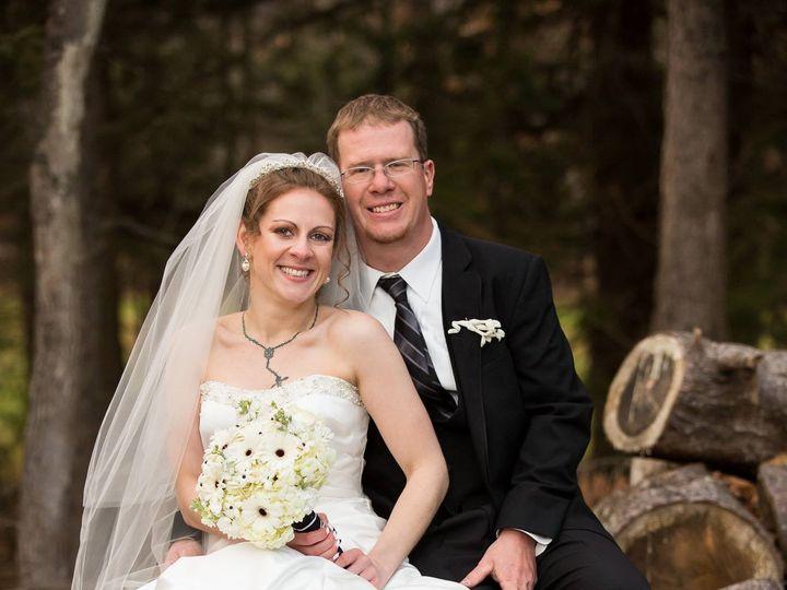 Tmx 1418082738993 Jenn  Greg 12 Salem, NH wedding planner