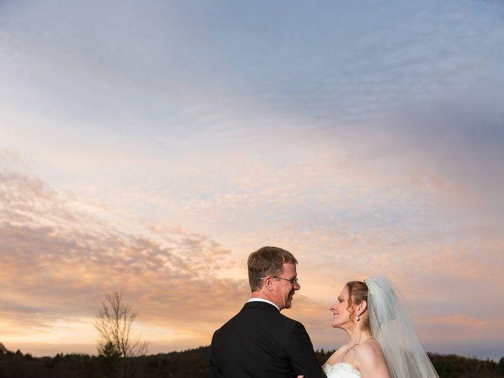 Tmx 1418082768693 Jenn  Greg Salem, NH wedding planner