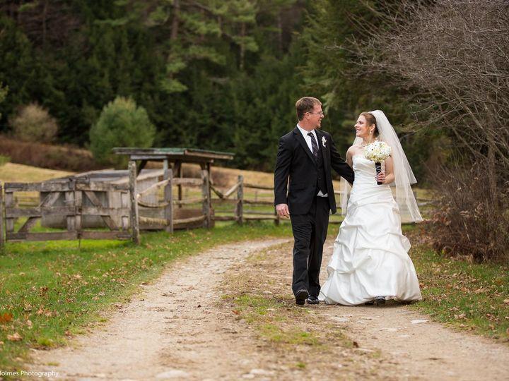Tmx 1418082776267 Jenn  Greg 10 Salem, NH wedding planner
