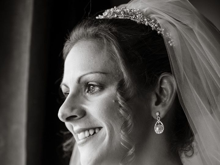 Tmx 1418082789310 Jenn  Greg 4 Salem, NH wedding planner