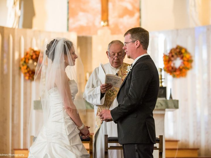 Tmx 1418082817456 Jenn  Greg 5 Salem, NH wedding planner