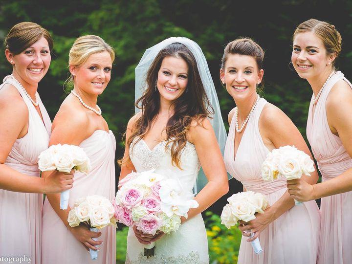 Tmx 1448058502367 Sarah  Rick 6 Salem, NH wedding planner
