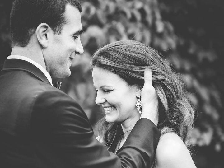 Tmx 1448058512149 Sarah  Rick 5 Salem, NH wedding planner