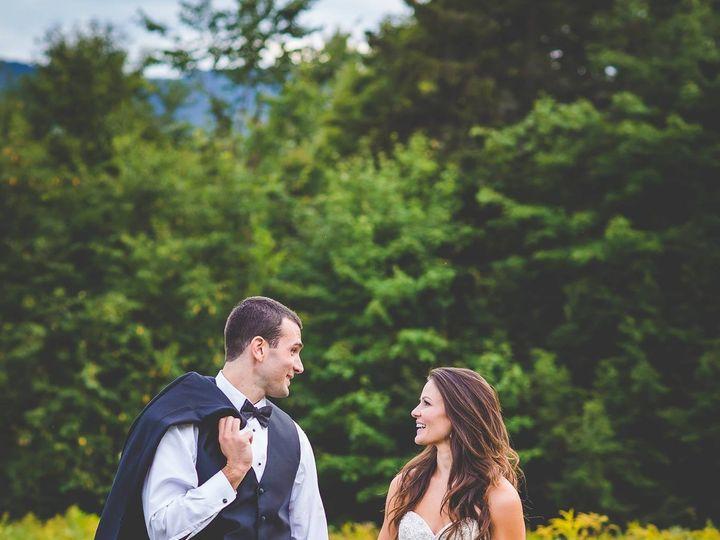Tmx 1448058521910 Sarah  Rick 4 Salem, NH wedding planner