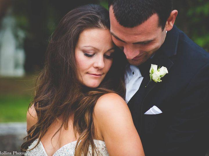 Tmx 1448058556137 Sarah  Rick 1 Salem, NH wedding planner