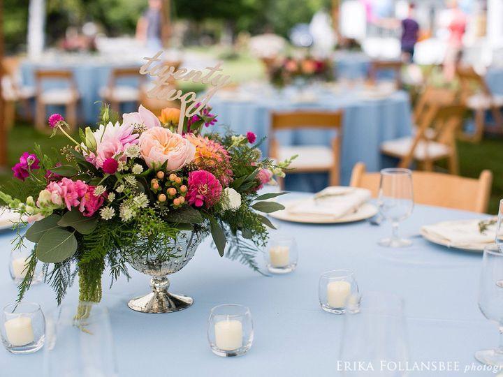 Tmx 1448058879338 Henniker Nh Backyard Wedding 9 Salem, NH wedding planner