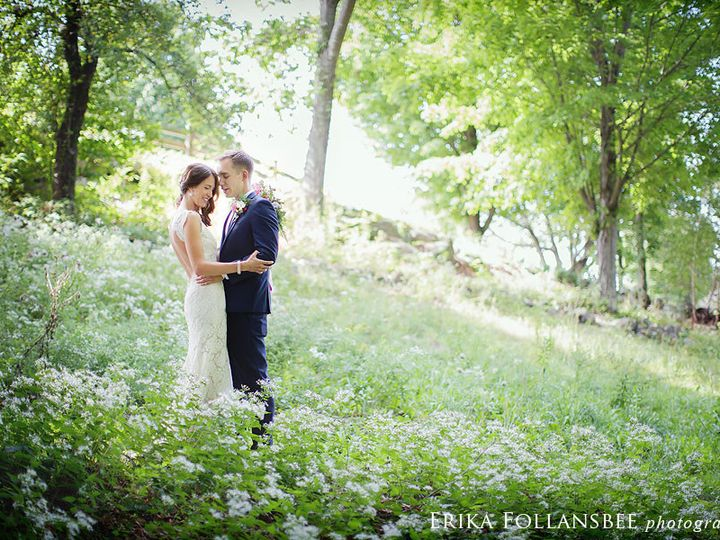 Tmx 1448058940895 Img3867 Salem, NH wedding planner