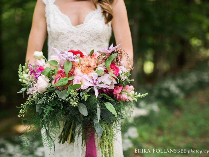 Tmx 1448058995172 Henniker Nh Backyard Wedding 14 Salem, NH wedding planner