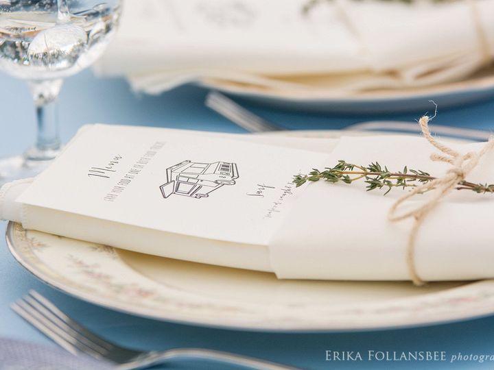 Tmx 1448059058453 Henniker Nh Backyard Wedding 26 Salem, NH wedding planner