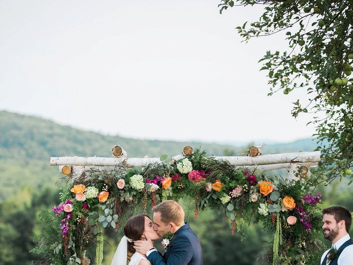 Tmx 1448059174239 2015 09 160014 Salem, NH wedding planner