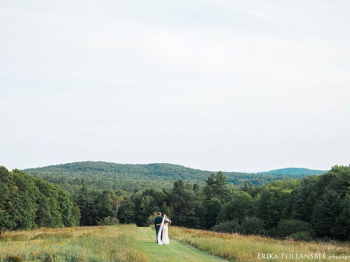 Tmx 1448059187304 Nh Backyard Wedding Colorful 6 Salem, NH wedding planner