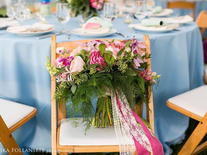 Tmx 1448059204572 Nh Outdoor Tented Backyard Wedding 3 Salem, NH wedding planner