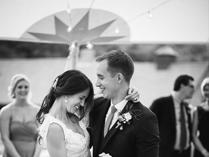 Tmx 1448059213060 Img1997 Salem, NH wedding planner