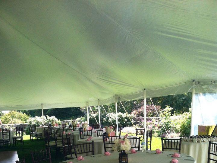 Tmx 1448402657929 Sarah  Rick0224 Salem, NH wedding planner