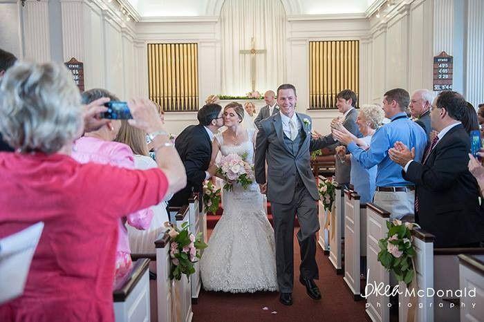 Tmx 1448403508470 Liz  Scott 2 Salem, NH wedding planner