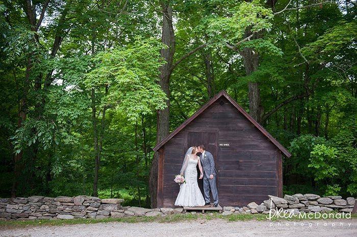 Tmx 1448403539359 Liz  Scott Salem, NH wedding planner