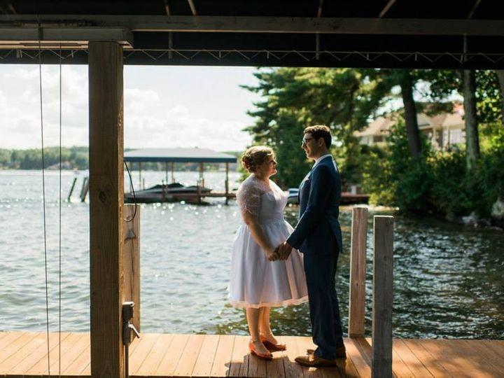 Tmx 1448403670827 R  M 14 Salem, NH wedding planner