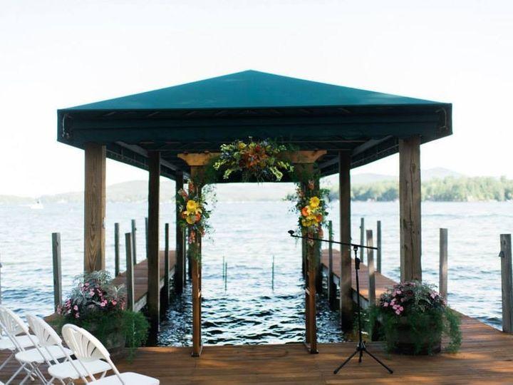 Tmx 1448403685876 R  M16 Salem, NH wedding planner